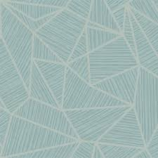 geometric textured wallpaper from seabrook wallcoverings