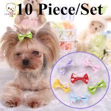 dog ribbon online get cheap dog hair ribbon aliexpress alibaba
