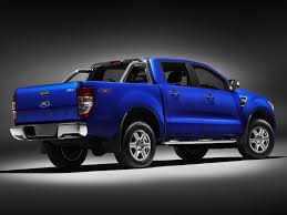 concept ranger 2016 ford ranger small truck style future cars models