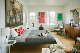 modern bedroom ideas 25 modern master bedroom ideas tips and photos