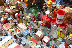 Selling at Flea Markets Here s How to Get Started