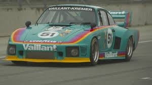 vaillant porsche rennsport reunion vi here u0027s when the next porsche festival is