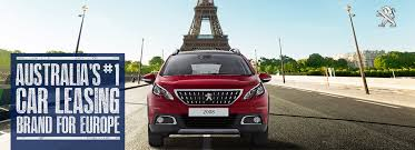 europe car leasing companies peugeot car leasing europe vehicle leasing driveaway holidays