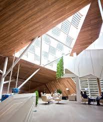 parklex walls and ceilings dry internal eucalyptus wall