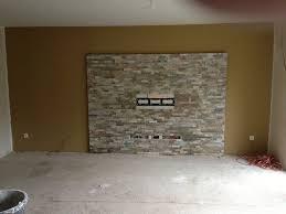 steinwand wohnzimmer preise haus renovierung mit modernem innenarchitektur schönes steinwnde