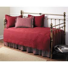 Bedroom Sets Yakima Comfortable Bedding Sets Bed Sheet Set Duvetcover D Image On Cool