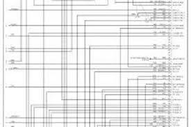 cd radio wiring diagram 2003 saturn gandul 45 77 79 119