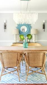 articles with white coastal dining chairs tag wonderful coastal