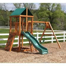 Backyard Swing Set Ideas by 13 Best Swing Set Images On Pinterest Play Sets Wooden Swings