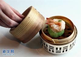 cuisine hongkongaise hong kong capitale de la gastronomie de l asie