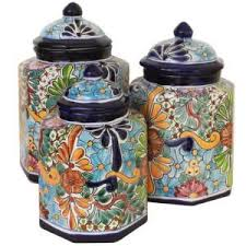 italian kitchen canisters best 25 ceramic canister set ideas on kitchen