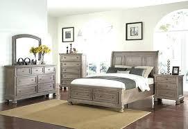 aspen home bedroom furniture aspenhome bedroom furniture by aspenhome modena bedroom furniture