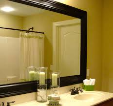 Cermin Senam kaca cermin dinding per meter di bandar lung distributor of