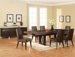 New Dining Room Chairs by Modern Dining Room Table Chairs Best Of Qyqbo Com