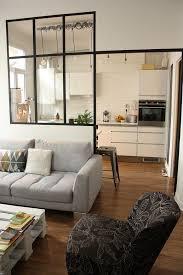Glass Partition Between Living Room And Kitchen Best 20 Cloison De Séparation Ikea Ideas On Pinterest Partition