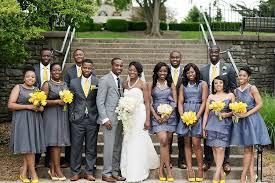 wedding shoes kenya yellow themed weddings yellow wedding ideas yellow real weddings