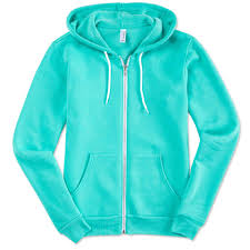 bar mitzvah favors sweatshirts bar bat mitzvah sweatshirts custom sweats for your bar or bat