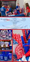 coupon for spirit halloween store best 25 spirit store ideas on pinterest pagan beliefs spirit