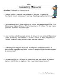 estimation word problems 4th grade word problems worksheets teaching
