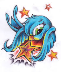 tattoos flash designs free 35535
