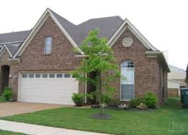 homes for rent by private owners in memphis tn memphis tn houses for rent 838 houses rent com