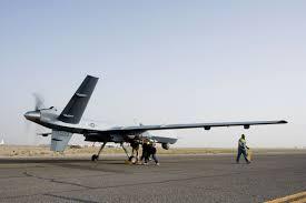 mq 9 reaper u003e u s air force u003e fact sheet display