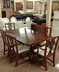 pennsylvania house dining room furniture 28 images pennsylvania house dining room furniture pennsylvania house dining set delmarva furniture consignment