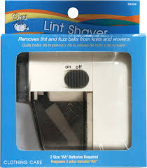 lint shaver lint shaver electric fabric shaver joann