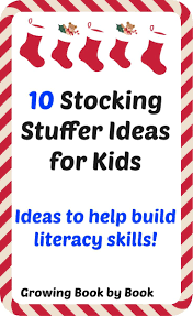 105 best gifts for the growing bookworm images on pinterest kid
