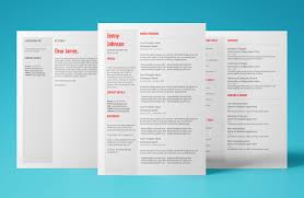Best Font For Resume 2015 by Google Resume Templates Instant Download Best Cv Templates 2017