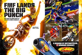 motocross news mxlarge motocross news page 123