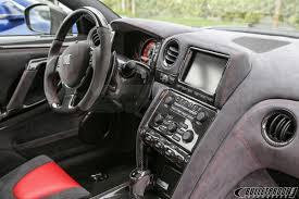 nissan gtr steering wheel gt rr carbon steering wheel rear cover bucket carbon fiber gt