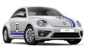 volkswagen beetle white 2017 all 12 units of the volkswagen beetle sold out in 20 minutes on