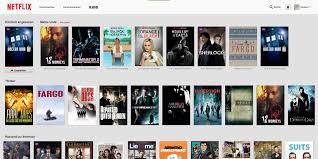 Kinox Breaking Bad Netflix 5 Dinge Die Du Zum Neuen Streaming Dienst Wissen Musst