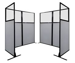 Industrial Room Dividers by Fresh Office Partition Walls Used Used Office Room Dividers
