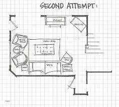 design your own home games online free design my own home design my home android brilliant home design