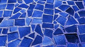 free photo floor ceramic tile flooring free image on pixabay