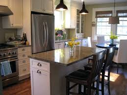 kitchen islands on sale best 25 kitchen island ideas on curved intended