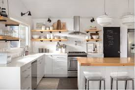 open shelf corner kitchen cabinet adorable should you do without upper kitchen cabinets and open