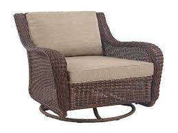 Kohls Outdoor Patio Furniture Kohls Outdoor Patio Furniture Kohls Outdoor Furniture For Your