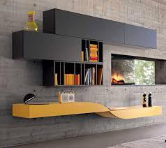 wohnzimmer schrankwand modern angenehm wohnzimmer schrankwand modern hervorragend modernes haus