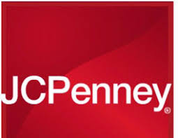 jcpenney coupon giveaway 10 10 purchase coupons in store