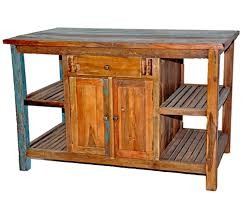 kitchen island rustic designs u2014 smith design cool kitchen island