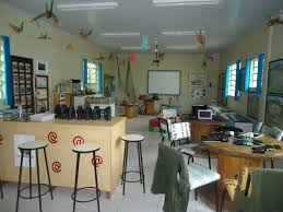 Best Schools For Interior Design In The World Classrooms Of The World Daily Edventures