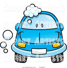 teal car clipart car wash clipart free clip art images freeclipart pw