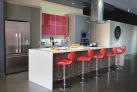 montre cuisine salle de montre cuisine montreal et laval cuisines nuenza