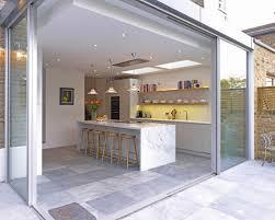 Kitchen Floor Tile White Tile Kitchen Floor Enchanting Kitchen White Floor Tiles