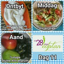 cuisine you etes day 11 28 days to a healthier you dieet plan