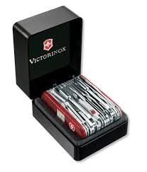 amazon black friday knife victorinox swiss army swisschamp xavt victorinox http www amazon