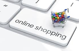 stores online online shopping tips to save both time and money alvarejo
